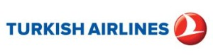 turkish_airlines_logo_tt